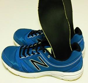 スニーカーを長持ちさせるお手入れ方法-履く前、履いた後、履く頻度