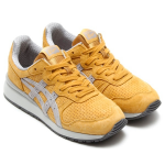 Onitsuka Tiger TIGER ALLIANCE