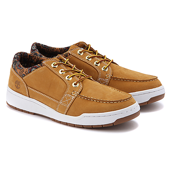Timberland Bridgton II Oxford