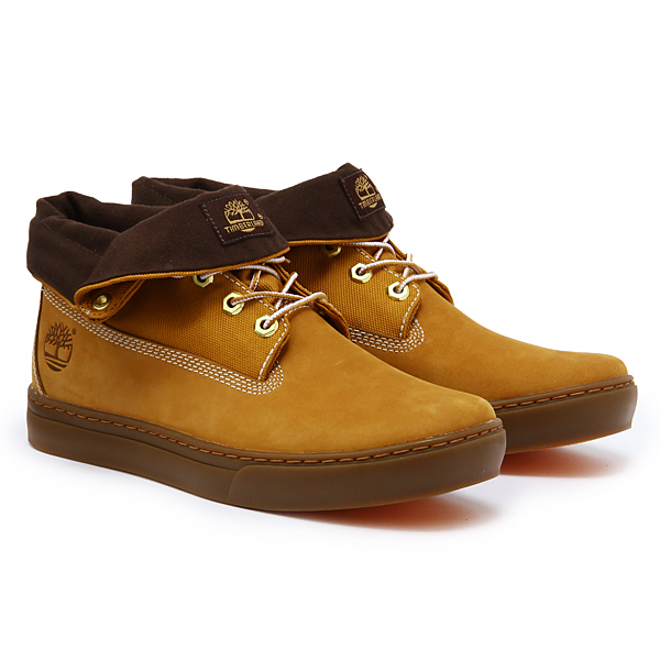 Timberland Newmarket 2.0 Cup Rolltop